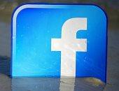 فيس بوك تهاجم دراسة تتهمها بأنها سبب لإصابة المستخدمين بالاكتئاب