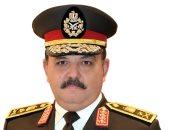 قائد قوات الدفاع الجوى: نعاهد الله أن نظل فى مواقعنا لمجابهة أى تهديدات.. فيديو