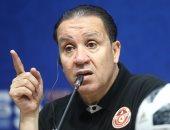 تقارير: نبيل معلول أقوى المرشحين لخلافة جيريس فى تدريب تونس
