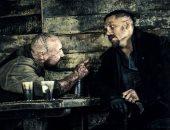 FX تكشف عن موعد طرح الموسم الثانى من TABOO