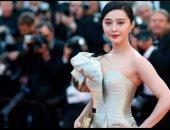 الصين تحارب تهرب الممثلين من الضرائب.. وتفرض قيودا على الأجور
