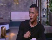 محمد رمضان: عادل إمام رفض طلبى التمثيل أمامه