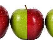 """يدمر خلايا السرطان.. ما لا تعرفه عن التفاح """"فاكهة المناعة"""""""