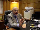 تحالف الأحزاب المصرية يطالب الشعب بالمشاركة الفاعلة فى الاستفتاء