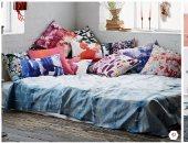 ودعى الكراكيب.. 5 أفكار لعمل سرير مناسب للمساحات الصغيرة فى بيتك