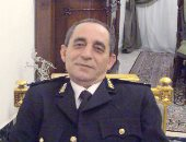سلام على من حباه الإله بموت كريم بطعم الحياة.. بطولات الشرطة فى يوم الشهيد