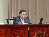 وزير قطاع الأعمال يوجه الشركات بإجراء دراسات شاملة لنقاط الضعف والقوة