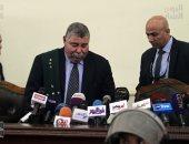 """س و ج.. كل ما تريد معرفته عن محاكمة 30 إرهابيا بقضية """"داعش عزبة محسن"""""""