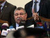 """تأجيل محاكمة 30 متهما بـ""""داعش إسكندرية"""" لـ 25 ديسمبر"""