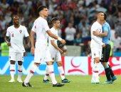موعد مباراة البرتغال ضد إيطاليا فى دورى الأمم الأوروبية
