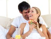 ما حقيقة أهمية الزنك وحمض الفوليك لصحة الرجل الإنجابية؟
