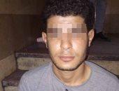 القبض على متهم بقتل باكستانى بالسعودية أثناء سرقة سائق بالإكراه فى السلام