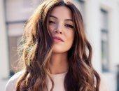 س و ج .. كل ما تريدين معرفته عن التخلص من قشرة الشعر بطرق طبيعية ووفرى فلوسك