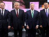 تعرف على أبرز المرشحين بالانتخابات المكسيكية وتحديات الرئيس القادم