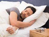 """س وج .. كل ماتريد معرفته عن أسباب وأعراض """"شلل النوم"""""""