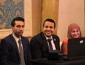 انطلاق فعاليات أول مؤتمر لمصر لتأمينات الحياة حول شهادة أمان للسحب على 2مليون جنيه
