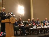 وزير استثمار بولندا: مناخ الأعمال فى مصر أصبح مشجعا - صور