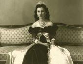 فى ذكرى وفاتها.. أزياء ممكن تلبسيها من دولاب الأميرة فوزية فى 2018
