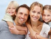 فى اليوم العالمى للأسرة.. 10أرقام عن الأسر المصرية.. أبرزها 56%يعيشون بالريف