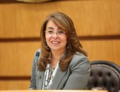 التضامن: مقترحات الشباب حول تعديل قانون الجمعيات تميل للحوكمة والنزاهة