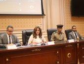 وزير الآثار يكشف مصير متحف التحرير بعد افتتاح مشروع المتحف الكبير