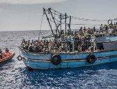 """الاستئناف تتسلم ملف """"عصابة الهجرة غير الشرعية لأوروبا"""" لتحديد جلسة المحاكمة"""