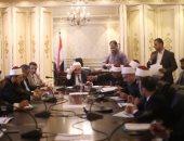 """""""دينية البرلمان"""": قرار منع سعيد رسلان من الخطابة استعاد هيبة الدولة"""