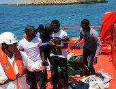 BBC: ليبيا ربما تكون مفتاح حل أزمة المهاجرين فى أوروبا