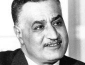 كم بلغت ثروة الرئيس الراحل جمال عبد الناصر وقت وفاته؟.. سجلات الدولة تجيب
