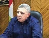 تجديد الثقة للمهندس عادل عطية رئيسا لشركة مياه الشرب بالغربية لمدة عام