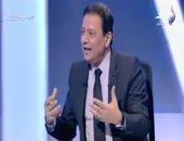 تأجيل اجتماع الوطنية للصحافة ورؤساء التحرير لبحث زيادة أسعار الصحف