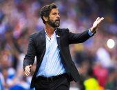 كأس العالم 2018.. 4 مرشحين لخلافة هييرو فى تدريب إسبانيا