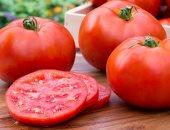 فوائد الطماطم عديدة منها الوقاية من السرطان وضبط السكر