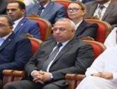 محافظ الشرقية: وزارة التخطيط أحدثت نقله نوعية فى الخدمات الحكومية