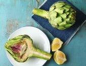الخرشوف ملك الخضراوات على سفرتك.. اعرف فوايده لصحتك