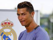 لوبيتيجى يفشل فى إقناع رونالدو بالبقاء فى ريال مدريد
