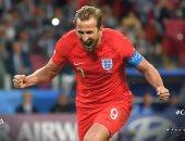 إنجلترا بالقوة الضاربة ضد كرواتيا فى مباراة الحسم بدوري الأمم الأوروبية