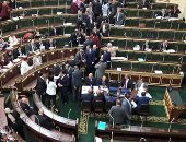 """حصاد أخبار السياسة.. """"خطة البرلمان"""" توافق على مشروع قانون """"صندوق مصر"""" السيادى"""