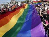 نيويورك تايمز: أكثر من 400 مرشح فى الانتخابات النصفية الأمريكية مثليين