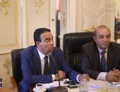 رئيس برلمانية المصريين الأحرار: تغليظ العقوبات على غش الدواء أبرز أولوياتنا