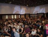 منتدى شباب العالم يعلن استضافة فنانين وموهوبين من ذوى الإعاقة بشرم الشيخ