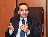 القابضة المعدنية: تحالف مالى يفوز بعملية تقييم الشركة للشراكة مع بنك الاستثمار