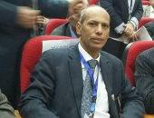 أمين مؤتمر أدباء مصر: أزمة التوقيت أزلية.. وأتمنى عقد الدورة الحالية فى الغربية