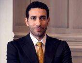 """تأجيل محاكمة """"أبو تريكة"""" بتهمة التهرب الضريبى لـ 24 سبتمبر"""
