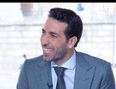 تأجيل محاكمة أبو تريكة فى التهرب الضريبى لـ 8 أكتوبر إداريا