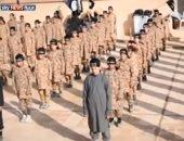 """أكراد سوريا يسلمون النرويج 5 أطفال من أبناء """"داعش"""""""