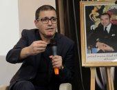 مدير مهرجان تيميتار: 50 بالمئة من الحفلات تركز على الموسيقى الأمازيغية