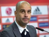 جوارديولا يحمل دفاع مان سيتى مسئولية التعادل ضد وولفرهامبتون