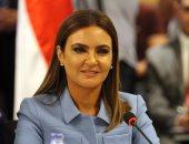 """شركة أسمنت سيناء تكشف مخالفات """"فيكا"""".. وتطالب وزيرة الاستثمار بالتدخل"""