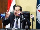 وزير البترول: لن يتم رفع الدعم عن المحروقات مرة أخرى خلال العام الجارى